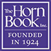 The Horn Book Company